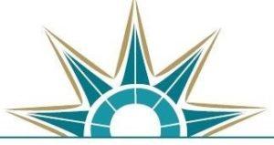 Mineral Exploration - Resource Development - Liberty Star Uranium